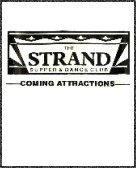 thumbnail for Strand
